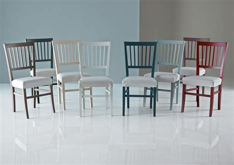 veneta cucine sedie le nuove sedie in legno proposte da veneta cucine