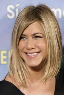 lob hairstyle pictures jennifer aniston long bob sexy lob hairstyle for women
