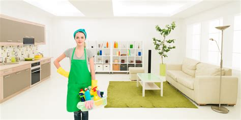 cleaning your house saint jacques house cleaning tips