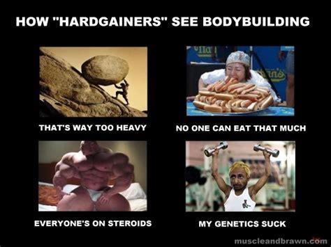 Bodybuilding Memes - funny gym memes memes