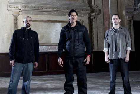 ghost adventures pictures ghost adventures investigates the exorcist house for 100th episode abby normal