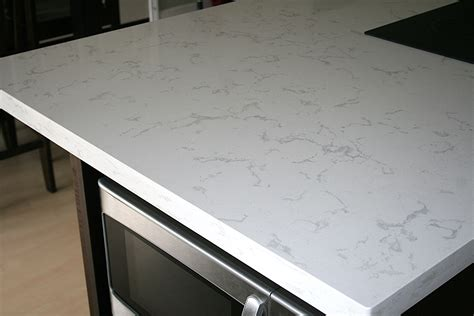 Alternative To Quartz Countertops by Decorating Barstool With Back Also Paint Kitchen
