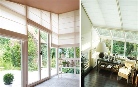 l ophangen aan schuin plafond slope of oblique ramen