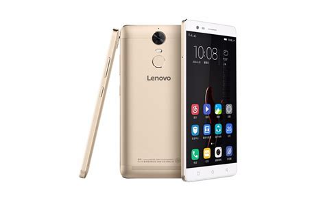 Papan Carger Lenovo K5 Note lenovo k5 note 3 32gb k52e78 4g lte dual sim android 5 1 octa 1 8ghz 5 5 inch fhd 8 13mp