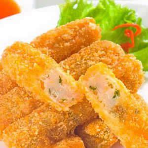 resep membuat nuget ayam enak resep nugget tempe enak resep masakan 4