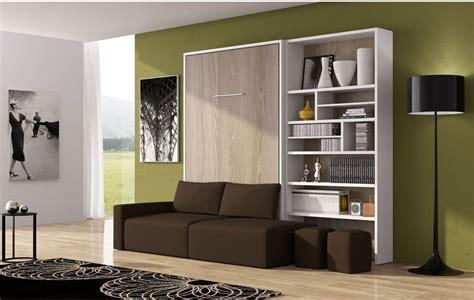 Impressionnant Canape Lit Pour Chambre D Ado #3: armoire-lit-canape-z.jpg