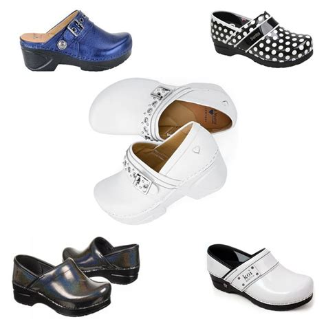 88 best images about shoes for nursing students and nurses