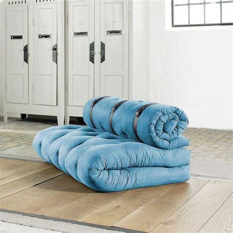 canape lit futon 28 id 233 es de canap 233 convertible