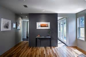 grey interior paint 51 modern and fresh interiors showcasing gray paint