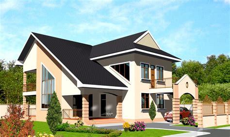ghanaian house plans uganda house plans ghana house plans house plans for tropical countries mexzhouse com