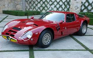 Alfa Romeo Gui The 28 Not Most Beautiful Cars In The World Part 1