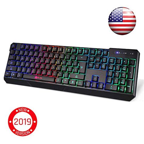 top  wireless gaming keyboards   toptenreview