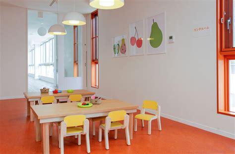layout of a nursery school nursery school design ideas home design inside