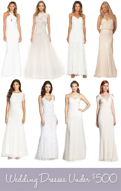 Wedding Dresses 500 by Wedding Dresses 500 Unsweetened