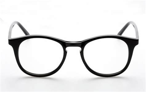 a look 187 eyeglasses