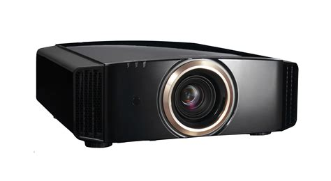 Proyektor Jvc now available new jvc projectors that display images with