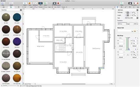 Live Home 3d Pro For Mac
