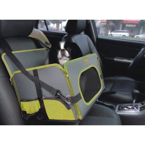 siege de transport si 232 ge de voiture simfly si 232 ge de voiture pour chien