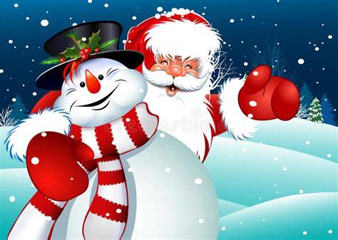 clipart buon natale buon natale illustrazione di stock illustrazione di