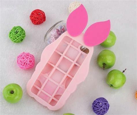3d Piglet new pink 3d piglet pig movable ear soft cases iphone