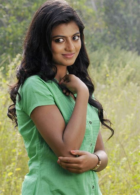 film india anandhi 50 anandhi cute pictures and latest hd wallpaper