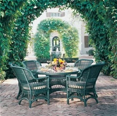 Garden Cottage Fairfield Nj by Furniture Design Ideas All Cottage Outdoor Furniture