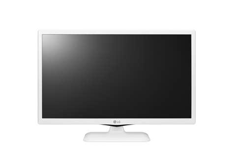 Led Tv Lg 32lb55 lg 24lf4520w 24 quot 720p 60hz edge led tv white