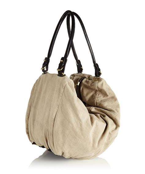 Diesel Brave Date Leather D 4 2cm discount home of the brave beige shoulder bag secretsales