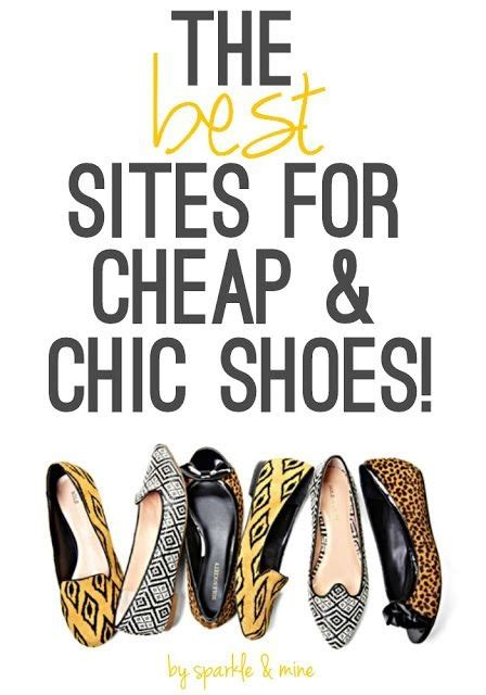 best cheap shoe websites the best for cheap trendy shoes oh my gosh this