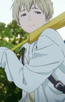 kazuki shimada aesthetic anime anime films