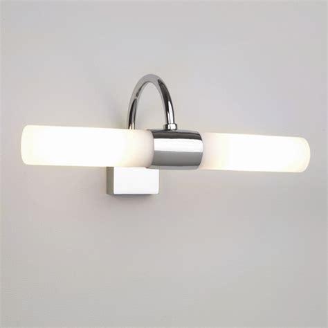 modern design for bathroom lighting ideas with bright led