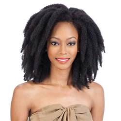cuban hair twist freetress equal cuban twist braid 12 16 inch