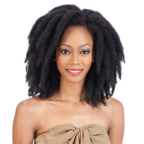 cuban twist hair freetress equal cuban twist braid 12 16 inch