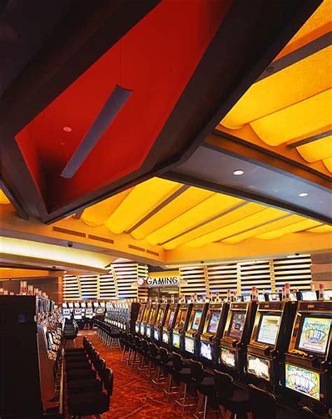 morongo casino buffet coupons bingo