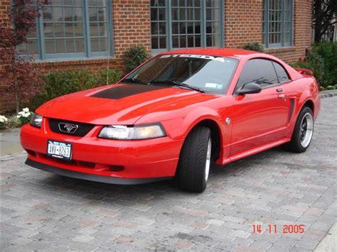 2004 ford mustang floor mats 2004 ford mustang floor mats car autos gallery