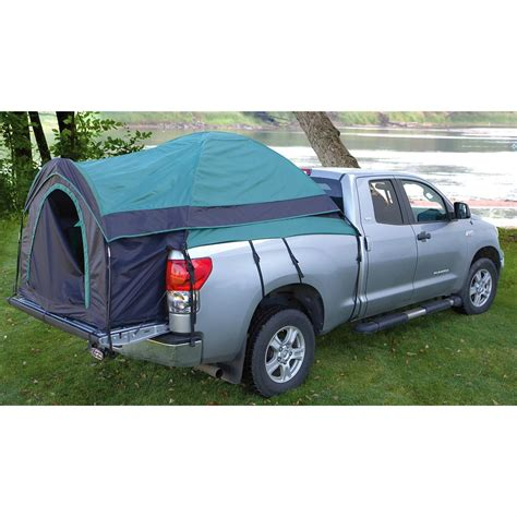 tent truck bed guide gear full size truck tent 175421 truck tents at