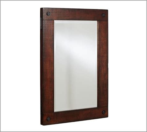 decorative medicine cabinets with mirrors benchwright recessed medicine cabinet contemporary