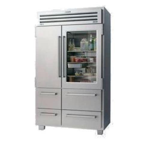 648prog fridge dimensions