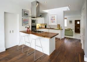 come scegliere il colore delle pareti architetto digitale simple kitchen design for small house kitchen kitchen