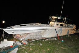 boat crash wisconsin onalaska man injured in florida speedboat crash local
