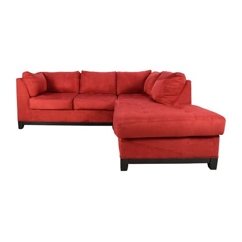 raymour and flanigan sectional sleeper sofas raymour and flanigan sectional sleeper sofas