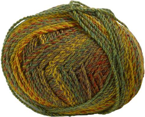 knitting in new yarn marble chunky knitting yarn brett soft machine