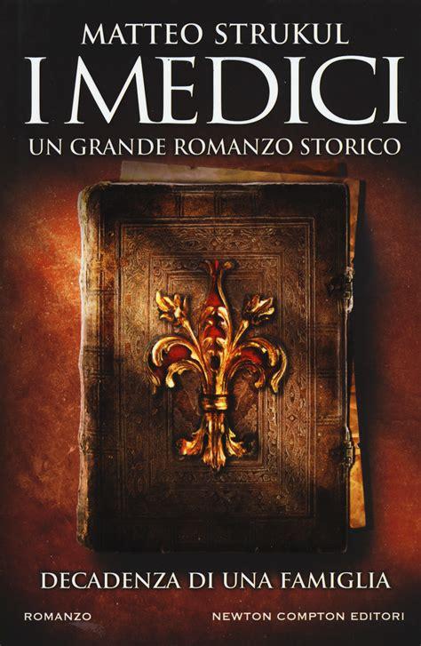 libreria ibs bologna libreria ibs libraccio ferrara