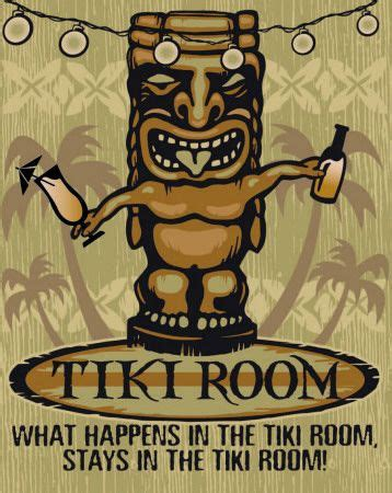 what happens in the emergency room 17 best images about tiki tropical on luau bars and tropical