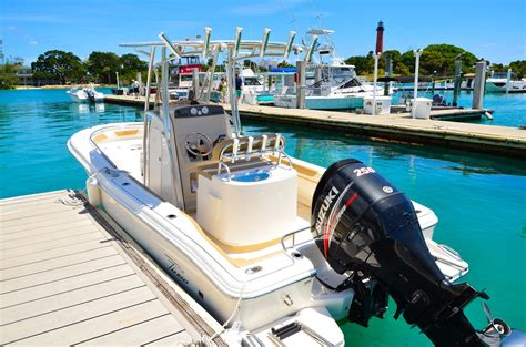 tow boat rates boats rates jupiter inlet boat rentals