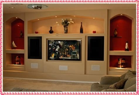 wall unit designs tv wall unit decorating ideas 2016 custom wall unit