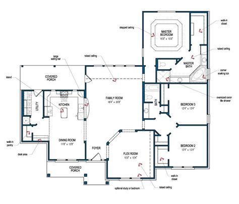tilson homes floor plans prices best free home tilson homes floor plans prices