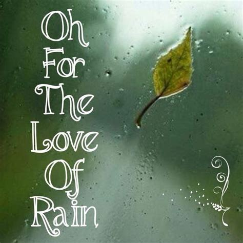 love rain themes love rainy day quotes www pixshark com images