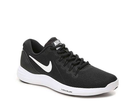 Nike Free Lunar lunar nike shoes womens progress