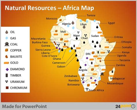 africa map resources 8 best africa imperialism images on